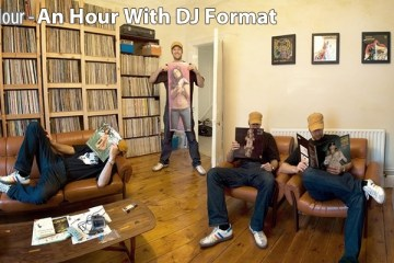 RRH_DJ_Format_Interview