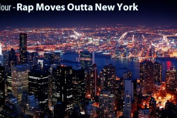 Rap_Moves_Out_Of_New_York