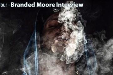Branded_Moore_Wordisbond