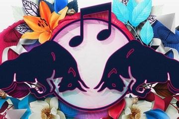 Red_Bull_Music_Academy