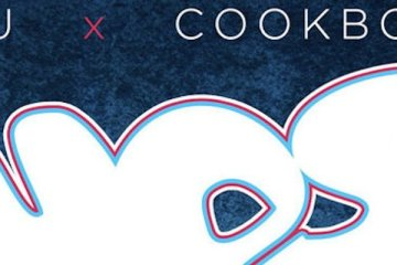 blu_cookbook_yes