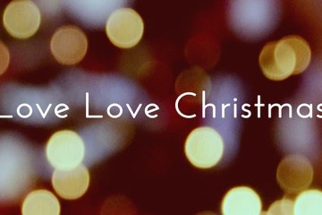love_love_christmas_part_1_by_byebyepony-d4mn8zs
