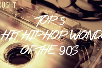 top5_One_Hit_wonders_hiphop