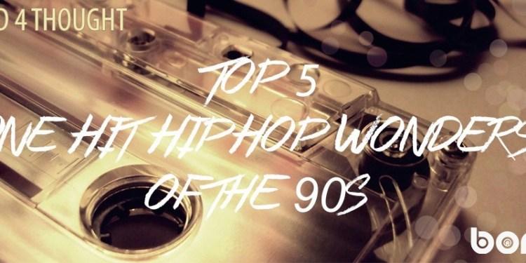 top5_One_Hit_wonders_hiphop