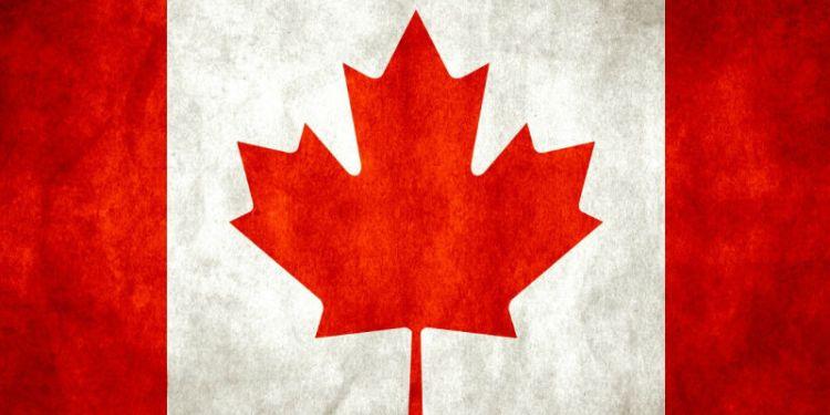 canada_flag_wordisbond