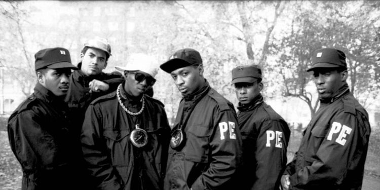 Public_Enemy_wordisbond