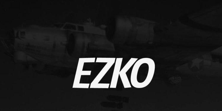 ezko_wordisbond