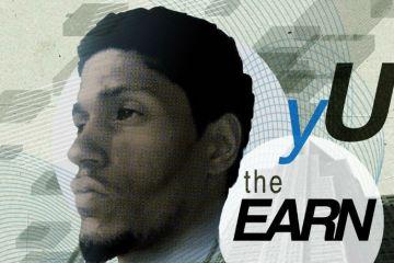 yu_the_earn_wordisbond