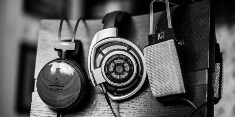 WIB_Rap_Radio