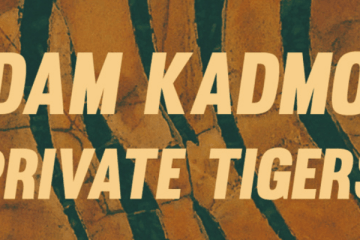 Adam Kadmon Private Tigers
