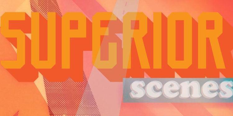 superior_scenes_thewordisbond
