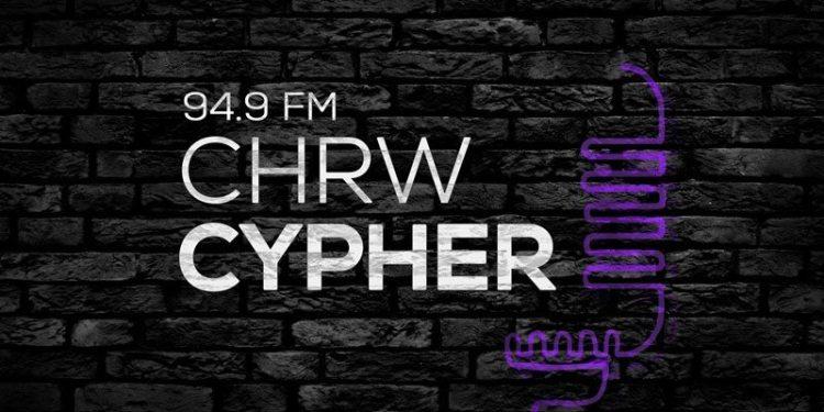 CHRW_Cypher_WIB