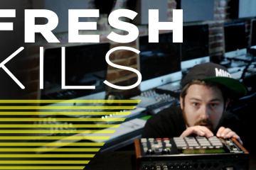fresh_kils_by_thewordisbond.com