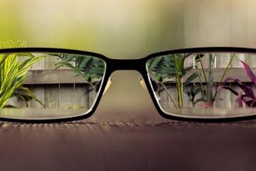 vision_by_thewordisbond.com