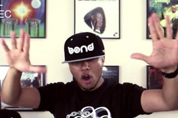 Czarface_Video_Album_Review_by_thewordisbond
