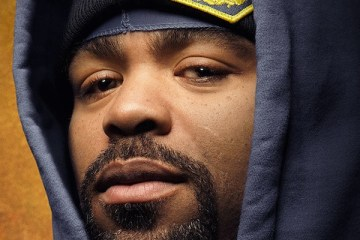 method_man_by_thewordisbond.com