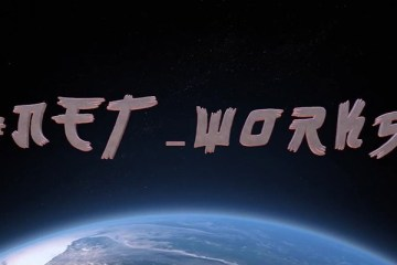 net-works_hope_for_tomorrow_by_thewordisbond