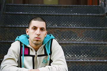 Termanology_by_thewordisbond.com