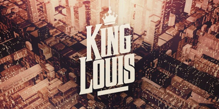 King_Louis_by_thewordisbond