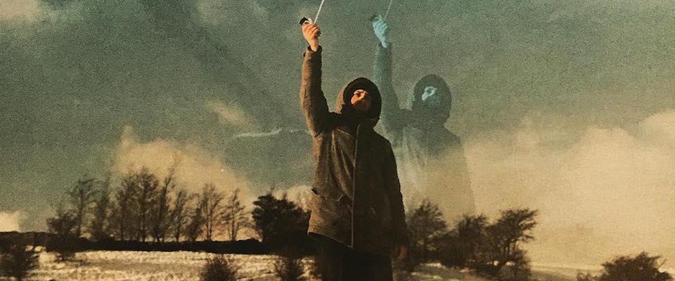 hashfinger_kites_by_thewordisbond.com