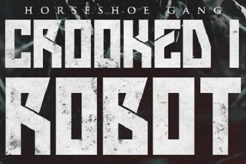 horseshoegang1_by_thewordisbond