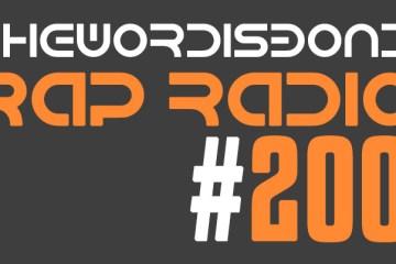 TWIB_Rap_Radio_200_Wide