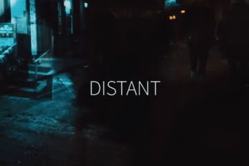 distant_by_thewordisbond.com