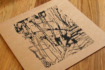 somepling-paperskies-vinyl-album_052_thewordisbond.com