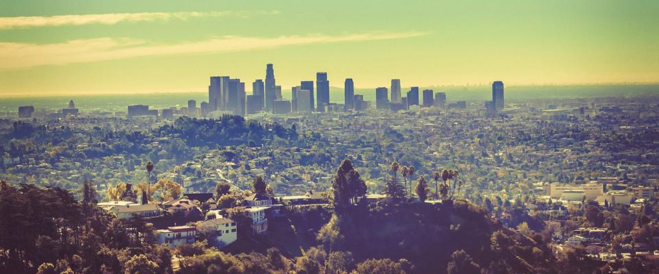 Los_Angeles_thewordisbond