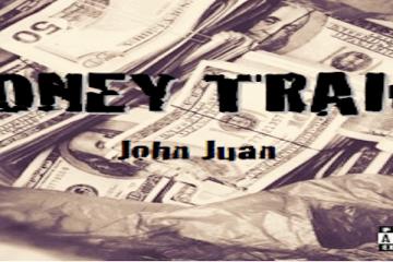money-trail_f12_thewordisbond.com