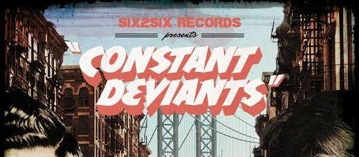 Constantdeviants_thewordisbond
