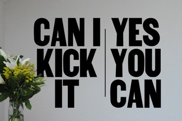 can_I_kick_it_yes_you_can_thewordisbond