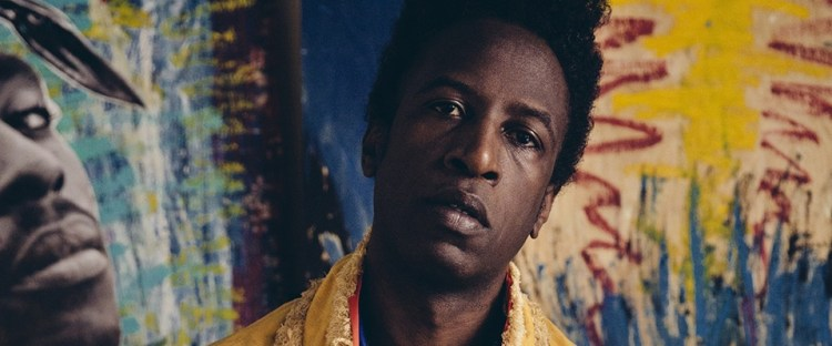 Saul_Williams–MartyrLoserKing_thewordisbond.com