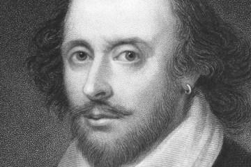 william_shakespeare_thewordisbond