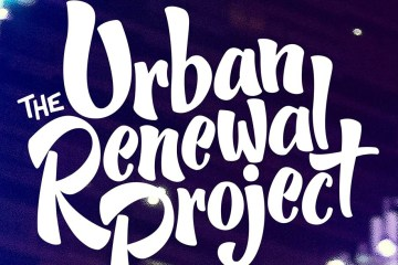 the_urban_renewal_project_thewordisbond-com