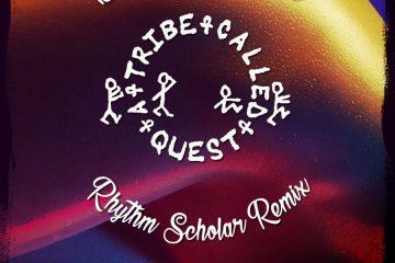 a-tribe-called-quest-bonita-applebum-rhythm-scholar-remix_aed_thewordisbond-com