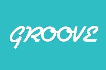 ib-rease-groove_thewordisbond