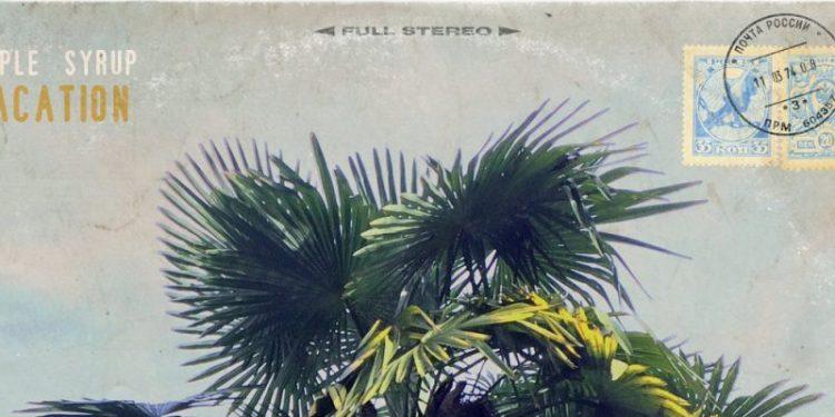 vacation-lp-debut-album-by-maple-syrup-on-millennium-jazz-music-cassette-digital_acf_thewordisbond-com