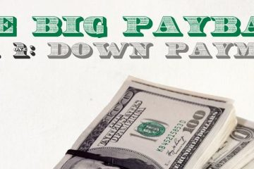 the-big-payback-thewordisbond-com