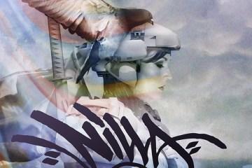 Nilla-thewordisbond