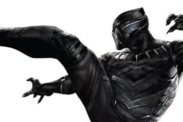 Black-Panther-thewordisbond