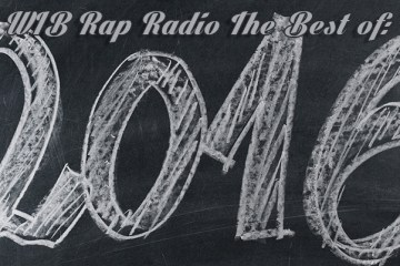 WIB-Rap-Radio-Best-of-2016-wide