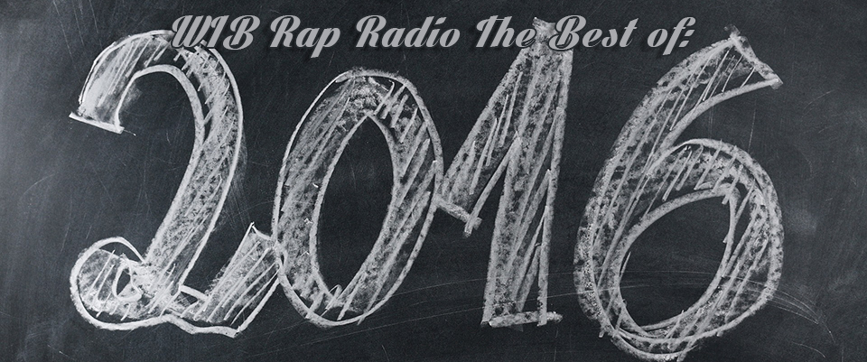 WIB-Rap-Radio-Best-of-2016-wide