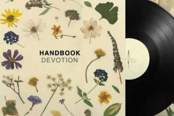announcement-handbook-devotion-ep_e91_thewordisbond.com