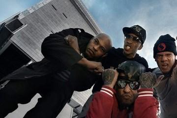 Onyx-dope-dod-thewordisbond