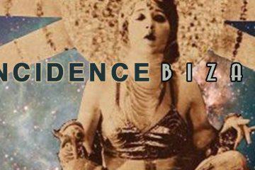coincidencebizarre_thewordisbond