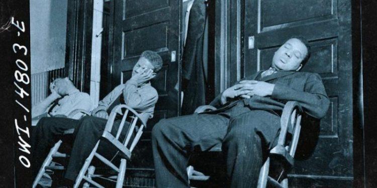 the-nap-1-by-kayo-slone-millennium-jazz-music_142_thewordisbond.com