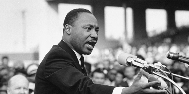 Martin_Luther_King_thewordisbond