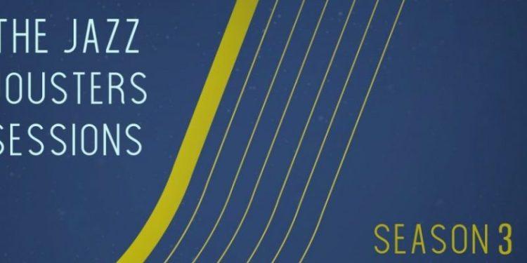 gadget-the-jazz-jousters-sessions-season-thewordisbond