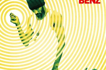 """Legendary Caribbean Deejay Spragga Benz Kicks off Summer Party with """"Spread Out"""""""